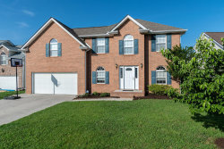 Photo of 4607 Sand Hill Lane, Knoxville, TN 37918 (MLS # 1088021)
