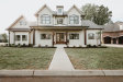 Photo of 901 Emory Church Rd, Knoxville, TN 37922 (MLS # 1088027)