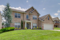 Photo of 6216 Daniels Branch Lane, Knoxville, TN 37924 (MLS # 1088036)