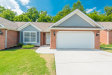 Photo of 8808 Carriage House Way, Knoxville, TN 37923 (MLS # 1088049)
