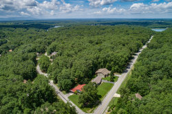 Photo of 352 Lakeview Drive, Fairfield Glade, TN 38558 (MLS # 1088052)