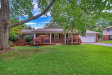 Photo of 116 S Martinwood Rd, Knoxville, TN 37923 (MLS # 1088058)