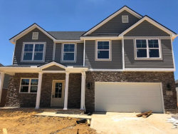 Photo of 2209 Sea Horse Rd, Knoxville, TN 37932 (MLS # 1088067)