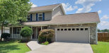 Photo of 2206 Country Brook Lane, Knoxville, TN 37921 (MLS # 1088072)