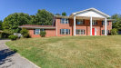 Photo of 909 Windemere Circle, Maryville, TN 37804 (MLS # 1088074)