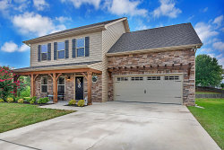 Photo of 9004 Carnegie Way, Knoxville, TN 37922 (MLS # 1088117)