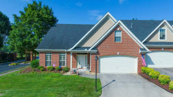 Photo of 203 Fordham Way, Knoxville, TN 37934 (MLS # 1088120)