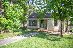 Photo of 2034 Fair Drive, Knoxville, TN 37918 (MLS # 1088122)