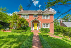 Photo of 4153 Forest Glen Drive, Knoxville, TN 37919 (MLS # 1088173)