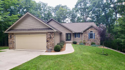 Photo of 52 Harley Circle, Crossville, TN 38558 (MLS # 1088212)