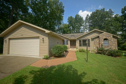 Photo of 114 Lakewood Drive, Fairfield Glade, TN 38558 (MLS # 1088216)