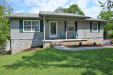 Photo of 4015 Abercorn Rd, Knoxville, TN 37921 (MLS # 1088379)