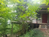 Photo of 908 Sunset Hills Lane, Spring City, TN 37381 (MLS # 1088391)