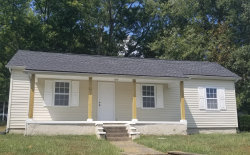 Photo of 802 Medaris St, Clinton, TN 37716 (MLS # 1088779)