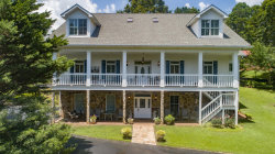 Photo of 457 Lakeside Rd, Vonore, TN 37885 (MLS # 1088793)
