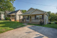 Photo of 2125 Sevier Ave, Knoxville, TN 37920 (MLS # 1088889)