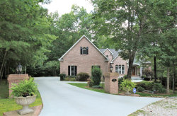 Photo of 15 Mariners Point, Fairfield Glade, TN 38558 (MLS # 1089161)