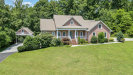 Photo of 4129 Channel Oaks Drive, Louisville, TN 37777 (MLS # 1089176)