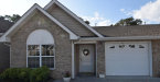 Photo of 721 Graham Way, Knoxville, TN 37912 (MLS # 1089181)