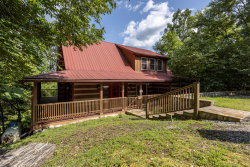 Photo of 190 Cold Springs, Townsend, TN 37882 (MLS # 1089224)
