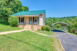 Photo of 2205 Houstonia Drive, Knoxville, TN 37918 (MLS # 1089231)
