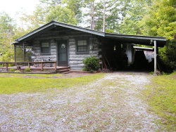 Photo of 520 Unicoi Lakes Rd, Tellico Plains, TN 37385 (MLS # 1089356)
