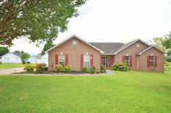 Photo of 4812 Beckford Drive, Maryville, TN 37801 (MLS # 1089714)
