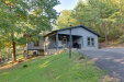 Photo of 4005 Dollys Drive, Sevierville, TN 37876 (MLS # 1089862)