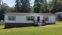 Photo of 163 Cutters Lane, Clinton, TN 37716 (MLS # 1089963)