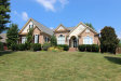 Photo of 1120 Southwick Drive, Alcoa, TN 37701 (MLS # 1089970)