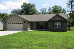 Photo of 113 Mountain View Rd, Crossville, TN 38572 (MLS # 1089996)