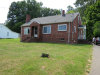 Photo of 6110 Thorngrove Pike, Knoxville, TN 37914 (MLS # 1090057)