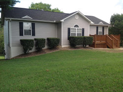 Photo of 2141 Forest Heights Circle, Lenoir City, TN 37772 (MLS # 1090132)