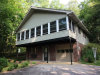 Photo of 7733 Berry Williams Rd, Townsend, TN 37882 (MLS # 1090383)