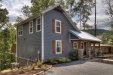 Photo of 194 Cold Springs Trace, Townsend, TN 37882 (MLS # 1090448)