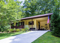 Photo of 156 Lakeshire Drive, Fairfield Glade, TN 38558 (MLS # 1090473)