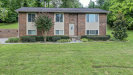 Photo of 628 Greenwich Drive, Maryville, TN 37803 (MLS # 1090831)