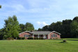 Photo of 5804 Genesis Rd, Crossville, TN 38571 (MLS # 1090844)