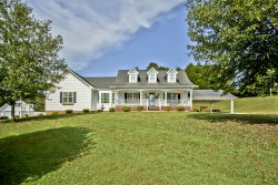 Photo of 138 Irwin Mill Rd, Clinton, TN 37716 (MLS # 1090899)