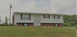 Photo of 898 Old Harriman Hwy, Oliver Springs, TN 37840 (MLS # 1090949)