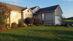Photo of 3210 Niles Ferry Rd, Vonore, TN 37885 (MLS # 1091162)