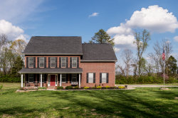 Photo of 13173 Old Stage Rd, Lenoir City, TN 37772 (MLS # 1091205)