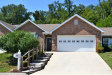 Photo of 3239 Misty Hill Way, Knoxville, TN 37917 (MLS # 1091412)