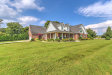 Photo of 4309 Harris Rd, Knoxville, TN 37918 (MLS # 1091421)