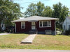 Photo of 460 Hiawassee Ave, Knoxville, TN 37917 (MLS # 1091427)