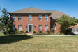 Photo of 3126 Whispering Oaks Drive, Knoxville, TN 37938 (MLS # 1091441)