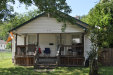 Photo of 415 Cedar Ave, Knoxville, TN 37917 (MLS # 1091454)
