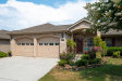 Photo of 10705 Admiral Bend Way, Knoxville, TN 37934 (MLS # 1091487)