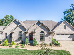 Photo of 120 Valarian Drive, Fairfield Glade, TN 38558 (MLS # 1091500)