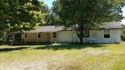 Photo of 544 High Point Orchard Rd, Kingston, TN 37763 (MLS # 1091528)